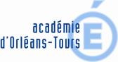 logo-acad3